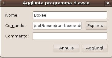 boxee-aggiungi-applicazione-avvio