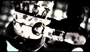 Bioshock Infinite: cuore e testa umani su corpo d'acciaio per il nuovo bigdaddy