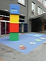 Torre di Google